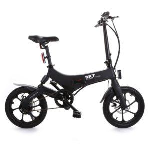 SXT Velox (Klapp-Bike)