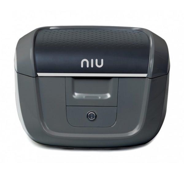NIU-NQi GT (70km/h Modell)