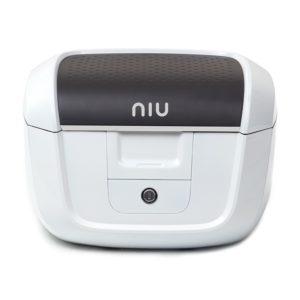 Topcase NIU M-Serie