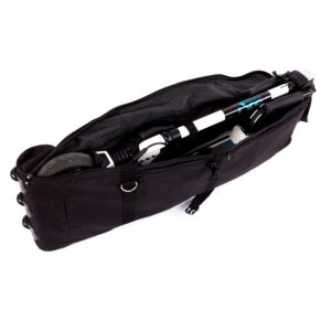 Transporttasche & Rolltasche für SXT Light
