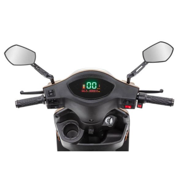 ECONELO J1000